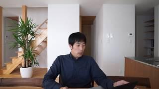 シーリングレスサイディングは地震で割れている? thumbnail