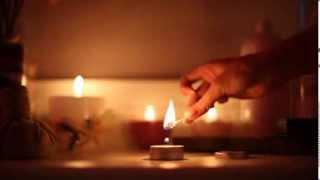 SPA салон Вероника(рекламный видеоролик для спа-салона Вероника., 2013-10-10T12:18:15.000Z)