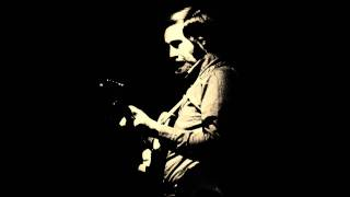 Roy Buchanan - Fly...Night Bird