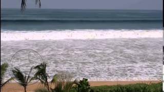 Бентота пляж Шри Ланка Sri Lanka  Bentota(Готовы ли Вы отправиться в необычайное путешествие по самым прекрасным уголкам Мира? На этом канале собра..., 2015-04-10T10:49:47.000Z)
