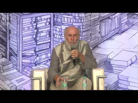 How I Became a Hindu: My Discovery of Vedic Dharma | David Frawley
