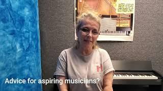 Debbie's Instructor Interview