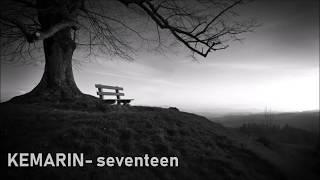 Gambar cover seventeen - Kemarin
