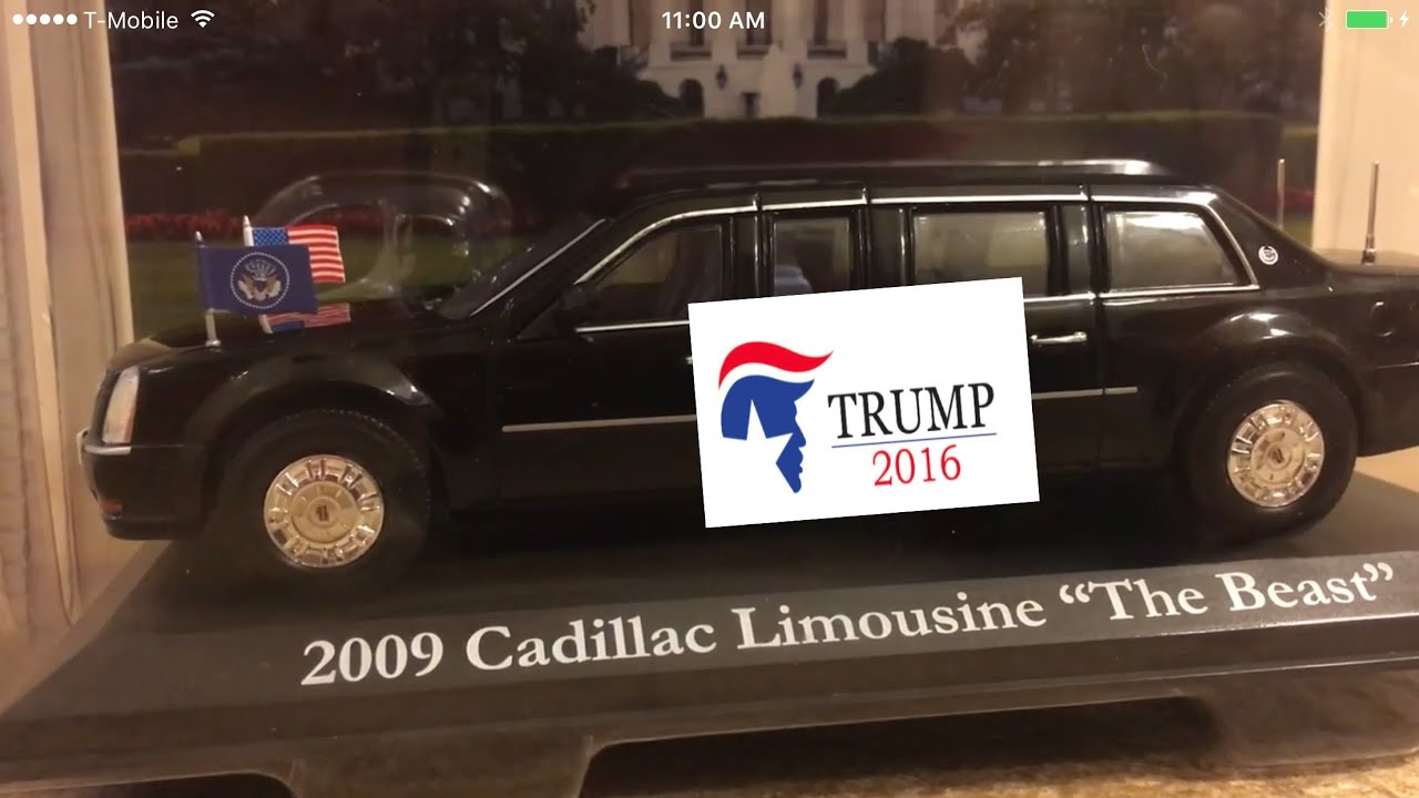 trump presidential limo custom border van by riksrealriderz update youtube. Black Bedroom Furniture Sets. Home Design Ideas