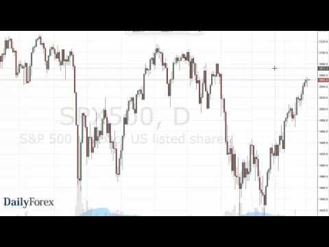 S&P 500 and NASDAQ 100 Forecast March 23, 2016