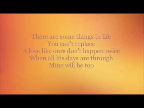 Dyin' Ain't So Bad Karaoke / Instrumental Bonnie & Clyde
