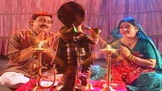 he karuna na karnara bhajan હે કરુણા ના કરનારા ભજન gujarati songs lokgeet
