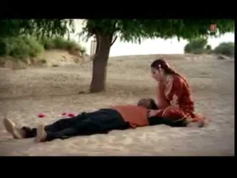 VPN Mirza Harbhajan Maan Punjabi Full Song.3gp