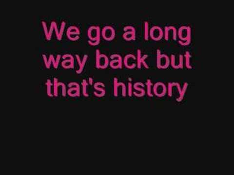 Клип Neverstore - History