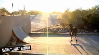 Z-flex / Rayce Davis / Diy / Phoenix,arizona