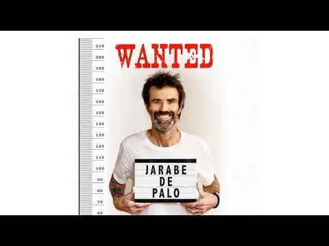 Fallece Pau Donés, quien fuera el cantante de Jarabe de Palo