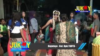 NGUMBARA   SENI SINTREN DELAPAN DEWA Live Lanjan 5 April 2017