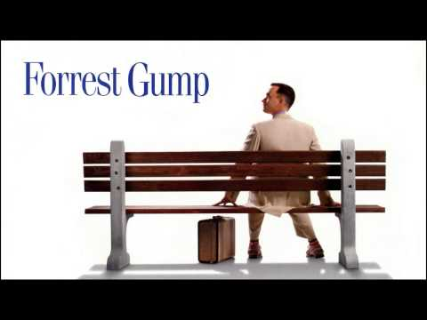 Forrest Gump Background Score