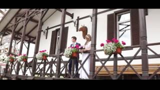 Свадьба в Рязани