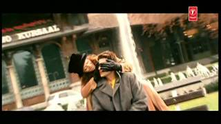 Tumpe Marne Lage Hain [Full Song] | Shikaar