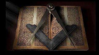 freemason#shetani#plantamedia.