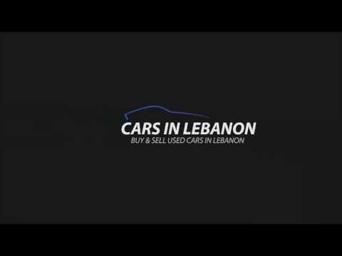 Cars in Lebanon - Buy, Sell, Rent and Lease cars in lebanon - http://carsinlebanon.com.wmv