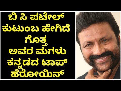 Kannada  Movie Happy New Year Team / B C  patel tALKING in CINIMA