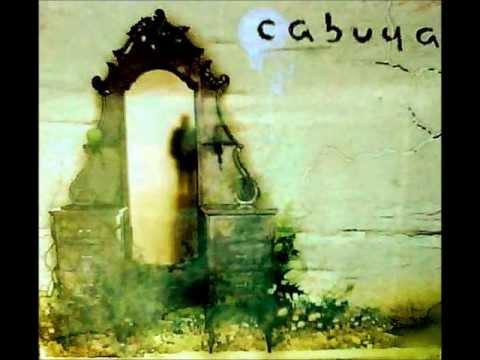 Amanecío - Cabuya