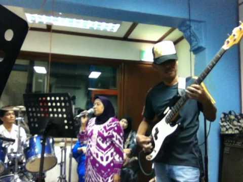 Kugiran 60'an BT 2012 Part 1 of 10