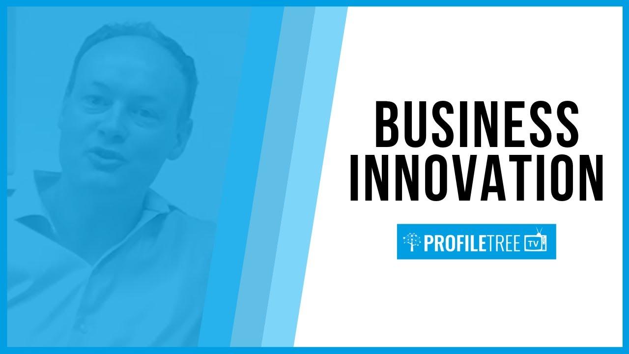 Combining App Development, Entrepreneurship & Food Delivery    Conor McCarthy, Flipdish