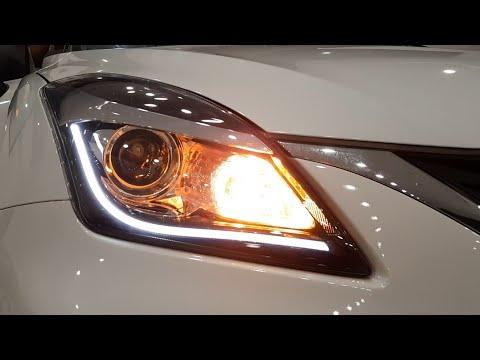 2019 | maruti Suzuki BALENO DELTA full review in hindi.
