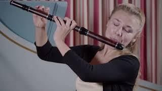 DBS: Bach & Flute sneak peak