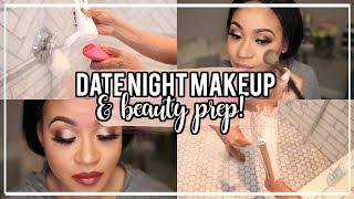 makeup life hacks