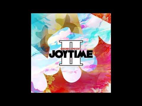 Marshmello - Joytime
