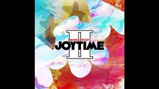 Marshmello - Joytime II - Full Album Download Link