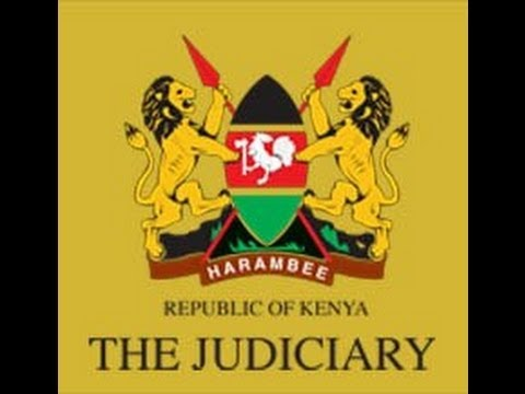 Supreme Court's Ruling on the Elections' Petitions