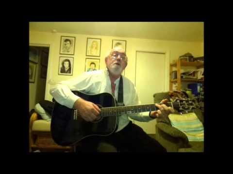Guitar Piano Man Including Lyrics And Chords Youtube