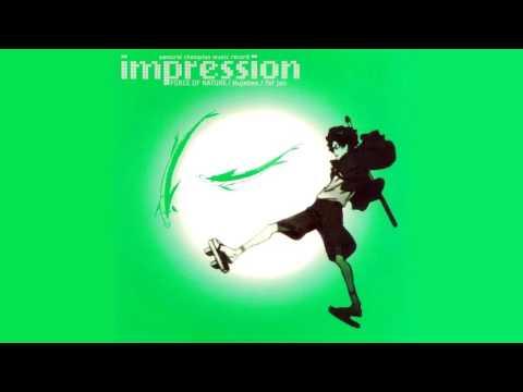 Nujabes - Hiji Zuru STYLE (Samurai Champloo OST) . Track 03