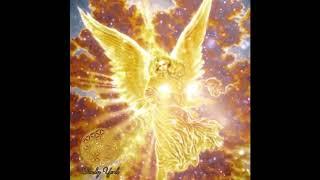 Oración Arcangel Jofiel