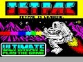 Ten Great Games For The 16k ZX Spectrum