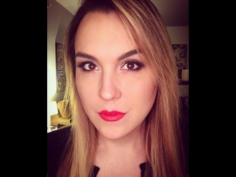 Порно бесплатно онлайн с девочками трансами