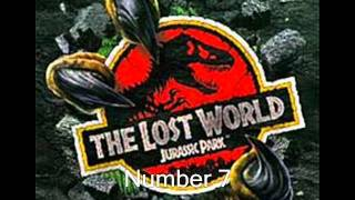 Top 15 dinosaur games