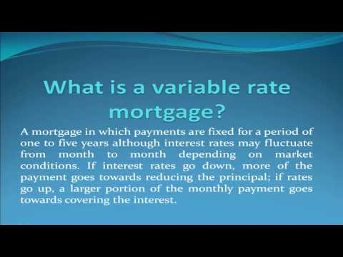 best-mortgage-rate.-how-to-get-the-best-mortgage-rate-in-canada