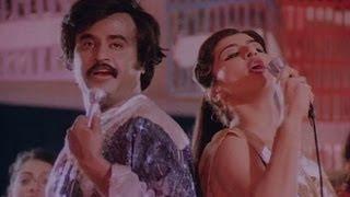 Tumko Agar Hai Pyar (Video Song) - Jeet Hamaari