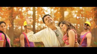 Download Hindi Video Songs - Chella Kutti | Official Video Song - Remix | Lyrics |Theri| Vijay, Samantha|G.V.Prakash Kumar |HD|