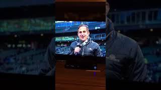 SJ3 - NBC Sports Chicago