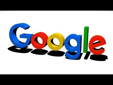 غوغل تُنشىء موقعًا مخصصًا لتطوير ألعاب أندرويد  - 10:56-2019 / 3 / 18