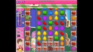 Candy crush saga level 405  Frankun