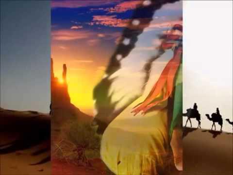 Zomahm NEW AGE 64 منتدى الموسيقى الأول بالعالم العربى
