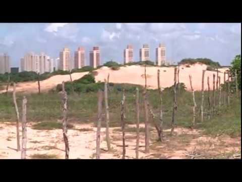 TV MAIS RN 23 - Licença Ambiental