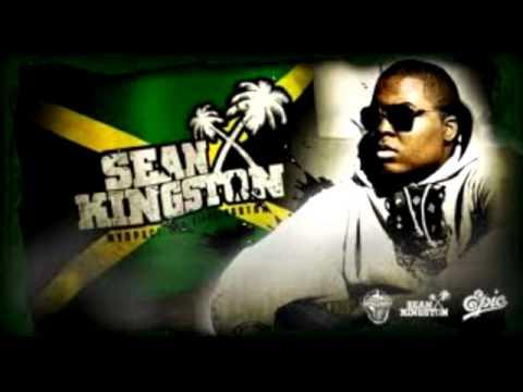 Sean Kingston - Love Me