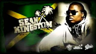 Sean Kingston - Love Me