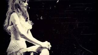 Emilie Autumn - My Fairweather Friend (Español)