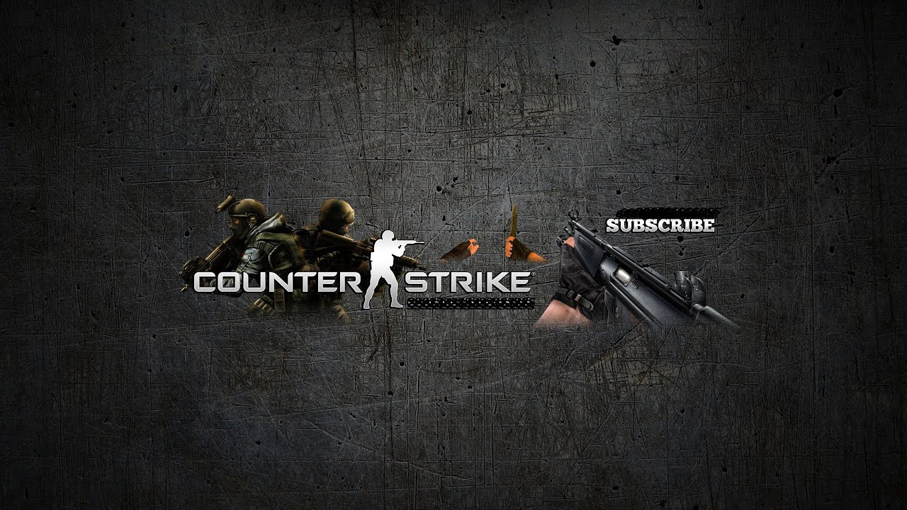 Counter strike 1.6 no steam bots patch