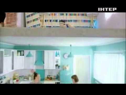 ОНЛАЙН ТВ - ЛАПТИ ТВ